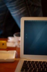 MacでSDカードをフォーマットする方法 | DigitalFan [デジタルファン]