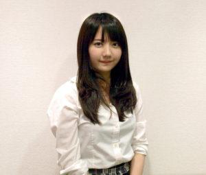 女子高生起業家・椎木里佳が実践した、Twitter(ツイッター)フォロワー数を劇的に増やすテク | ミライFAN [ミライファン]