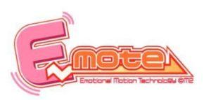 エムツーがTGSにイラストをヌルヌル動かす『E-mote』を出展 | ミライFAN [ミライファン]