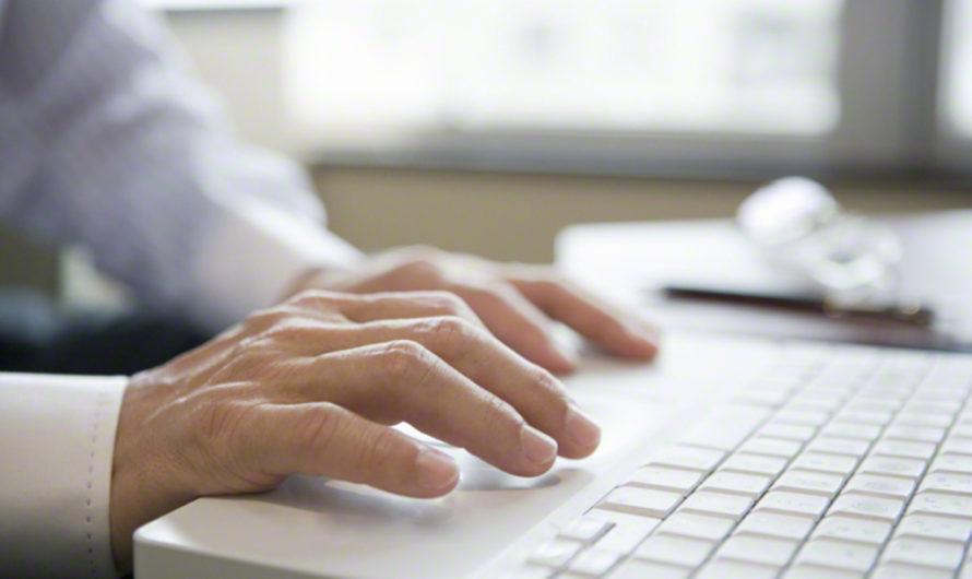 Excelで驚くほど効率化!ショートカットキー&時短ワザ記事6選 | ミライFAN [ミライファン]