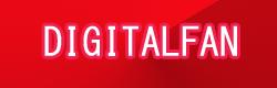 ミライFAN |未来の「おもしろい」を伝える先進系テクノロジーメディア