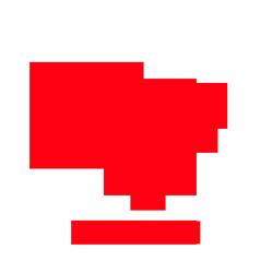 ミライFAN は未来のおもしろいを伝えるオンラインカジノと先進系テクノロジーメディア